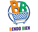 BENDOBIEN Iquique | Preservativos a domicilio, Protección e higiene personal, Buzos de Aislación, Alcohol Gel, Jabones.